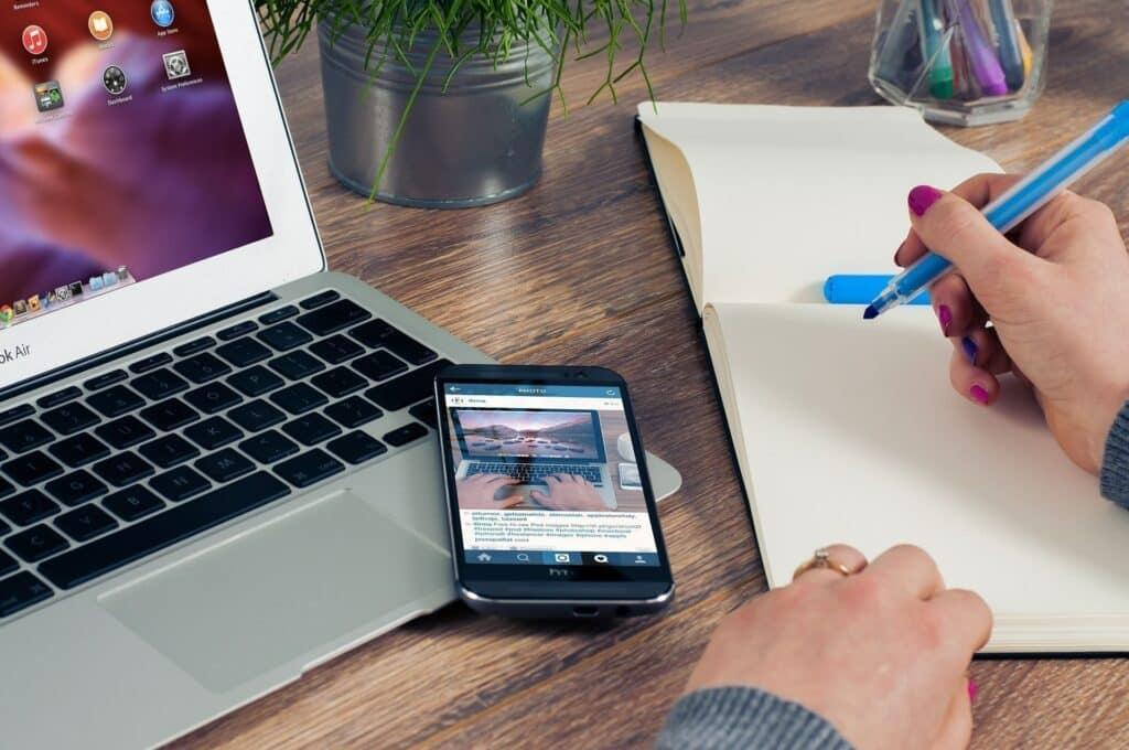 E-mail-marketing-como-fazer