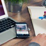 E-mail marketing como fazer: Dicas matadoras para suas campanhas