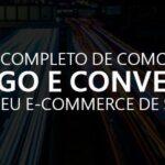 11 formas de atrair mais tráfego para e-commerce – Gratuito