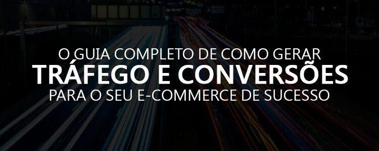 formas-de-atrair-trafego-para-e-commerce