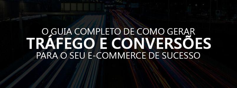 Formas de atrair mais tráfego para e-commerce – Minha empresa no google