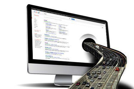 mais-tráfego-para-e-commerce