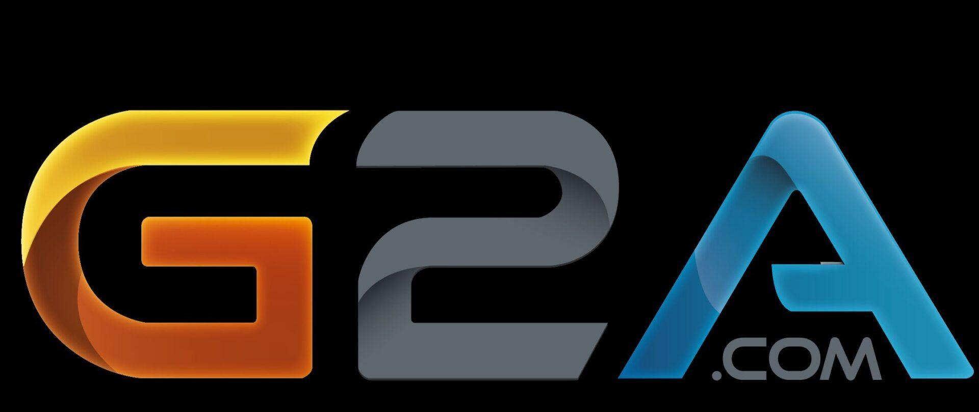 afiliados-g2a