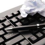 Como montar um site de nicho rentável – (Milagre revelado)