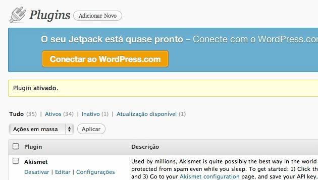 instalar-plugin-jetpack