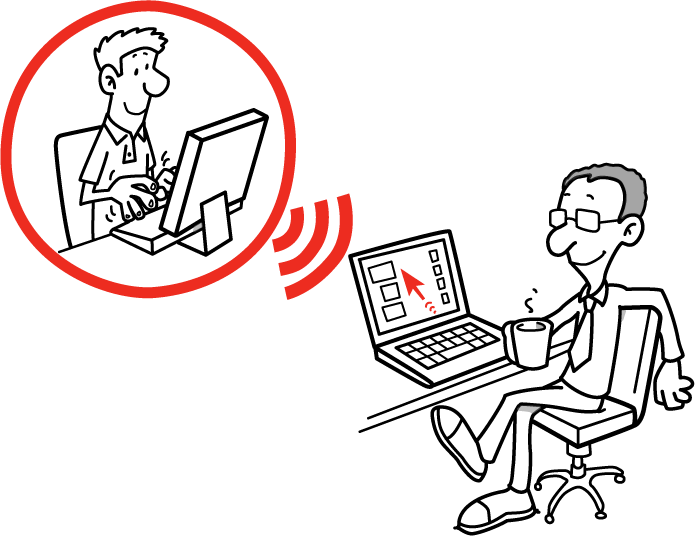 Nichos de mercado como encontrar e ganhar dinheiro (Guia Definitivo)