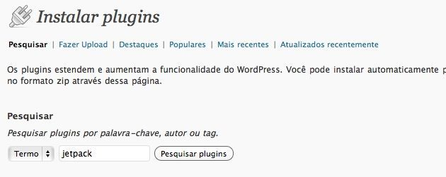 plugin-jetpack-para-wordpress
