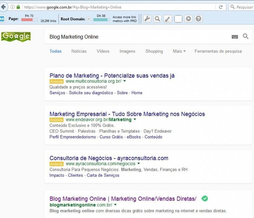blog-marketing-online