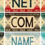 6 Dicas eficientes e como escolher um nome de domínio