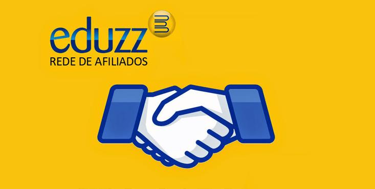 → Afiliado Eduzz Como Funciona? Ganhe dinheiro online {Novidades}