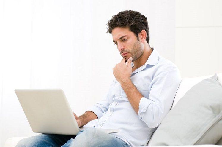 fórmula ganhar dinheiro na internet