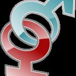 Conteúdo Adulto – Mundo do prazer online – Aprenda como ganhar dinheiro