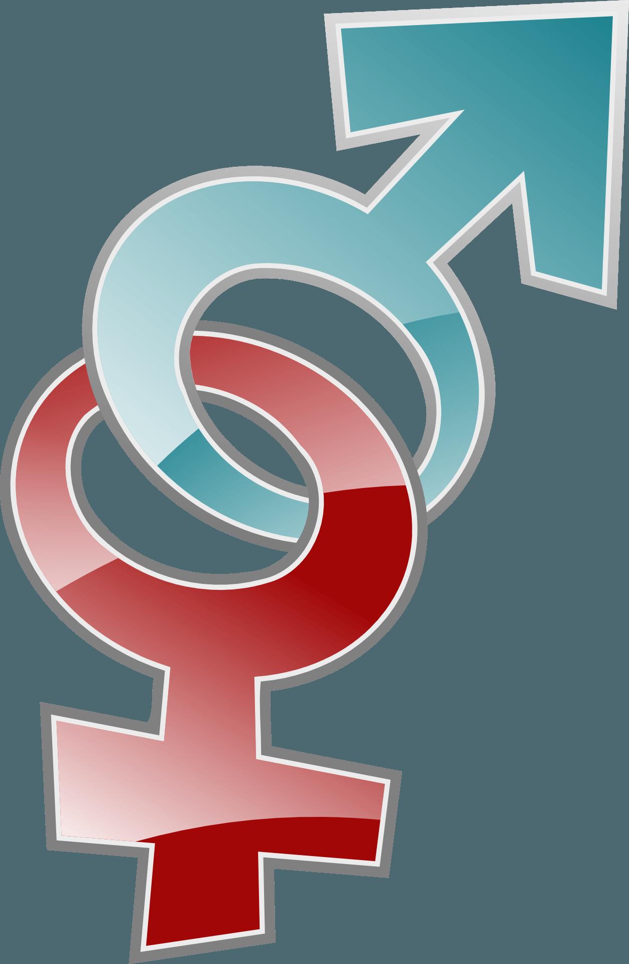 Conteúdo Adulto – Mundo do prazer online site adulto