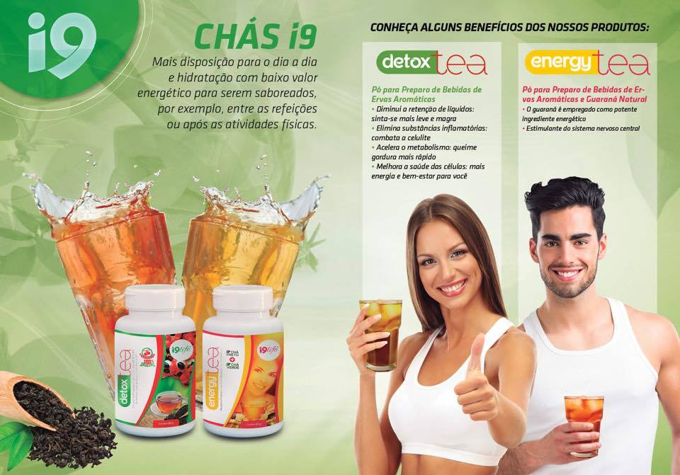 Chás-I9life