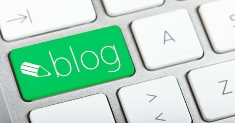 Tutorial Sobre SEO – Como Deixar Seus Artigos Bem Otimizados