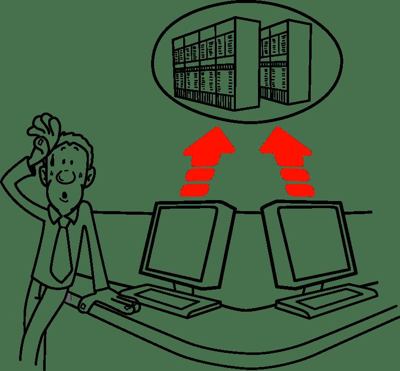 E-mail-marketing-passo-a-passo
