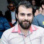 Entrevista Com Blogueiro Italo Fabris Sobre o Nicho Adulto (Não Perca)