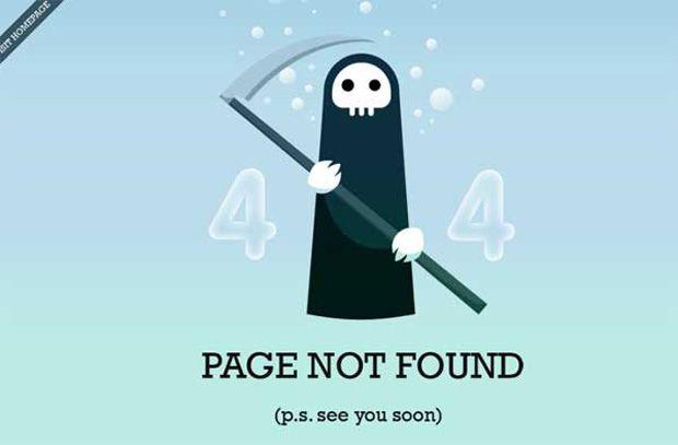 erro-404-página-não-encontrada
