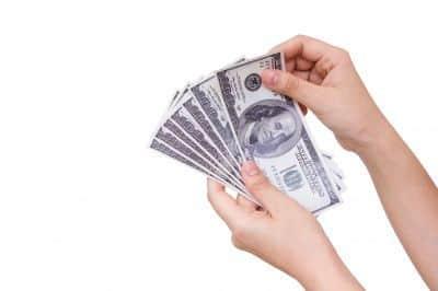 monetize-seu-blog