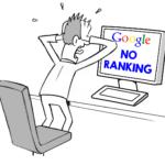 Como otimizar seu blog no google – 8 pilares necessários para otimizar