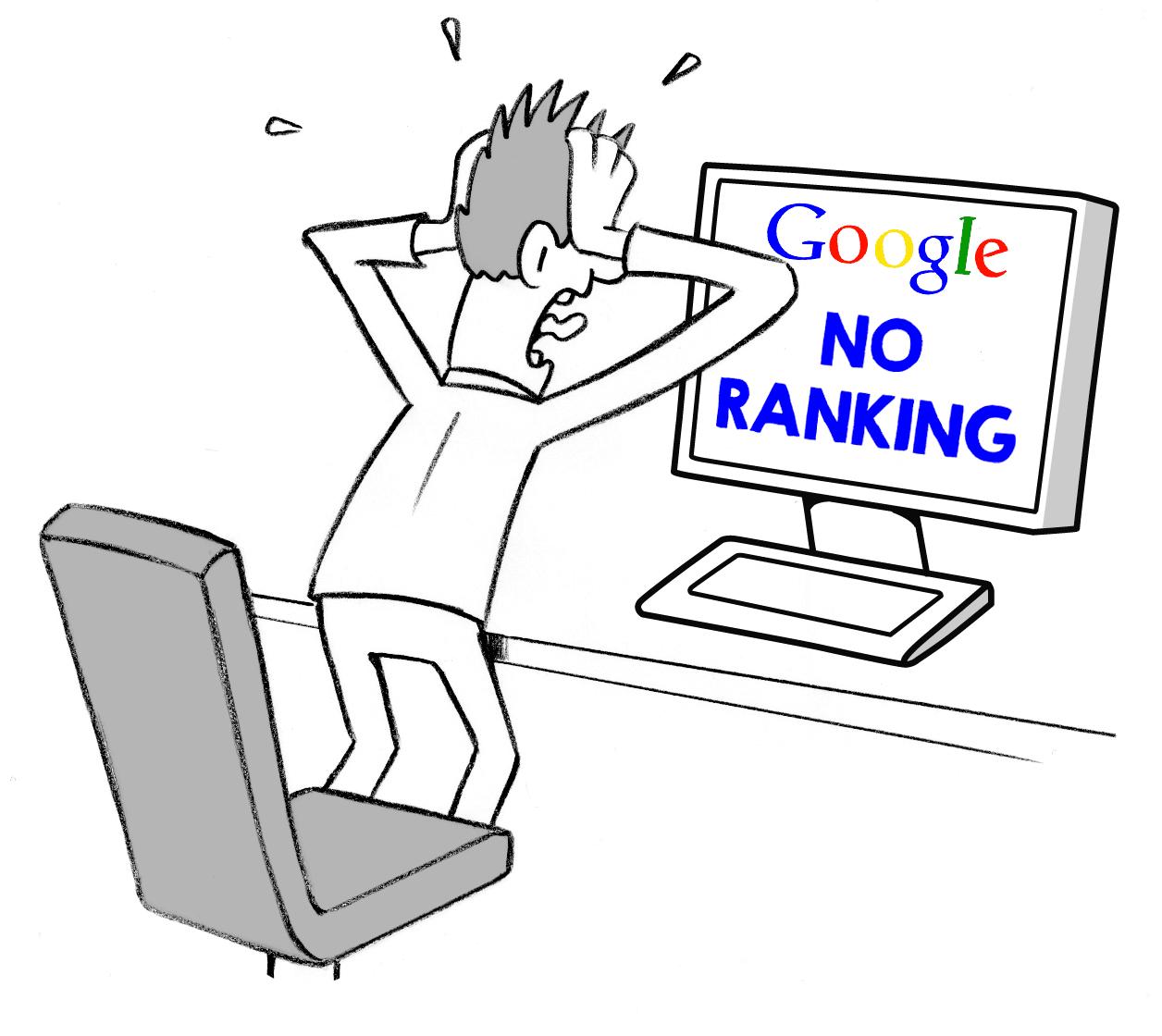 Como otimizar seu blog no google – Como aparecer primeiro no google