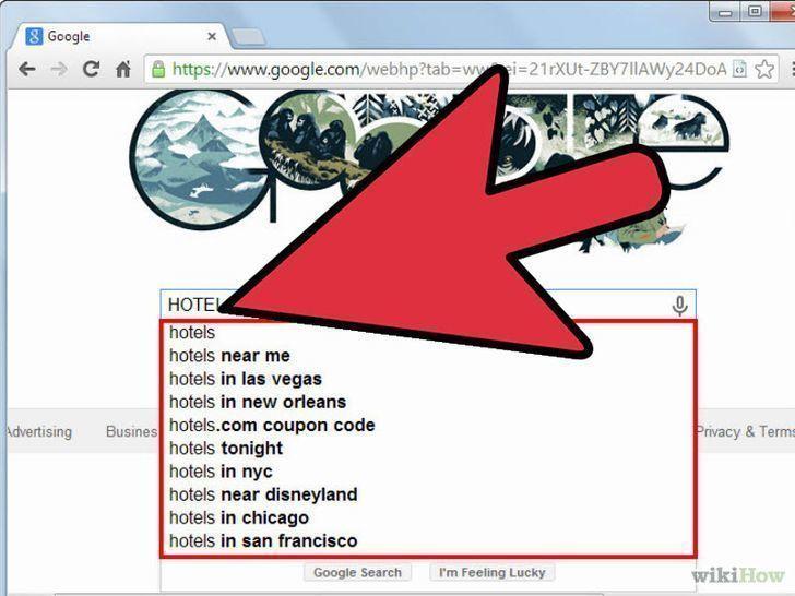 palavras-chave-mais-pesquisadas-no-google