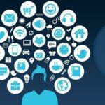 5 serviços digitais que vão facilitar sua vida