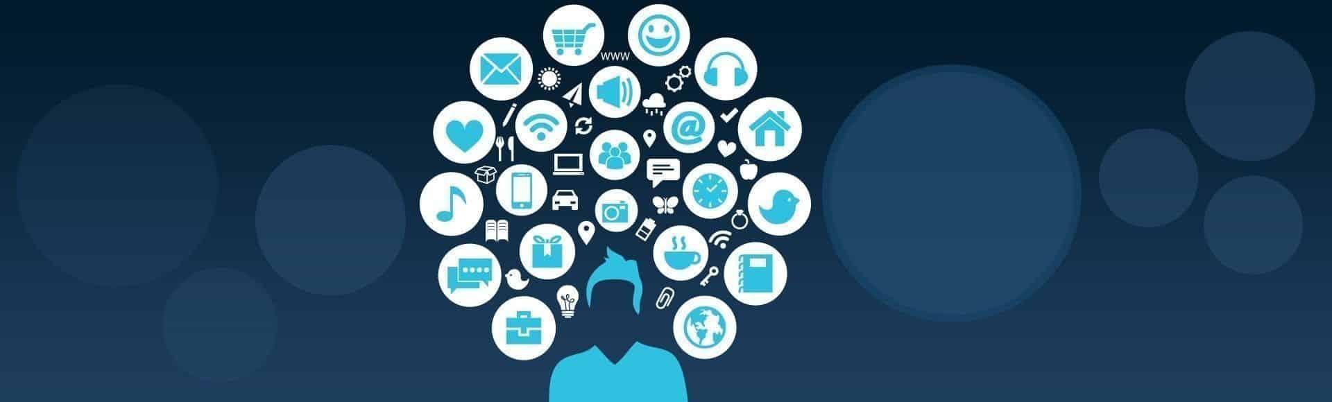 serviços digitais que vão facilitar sua vida
