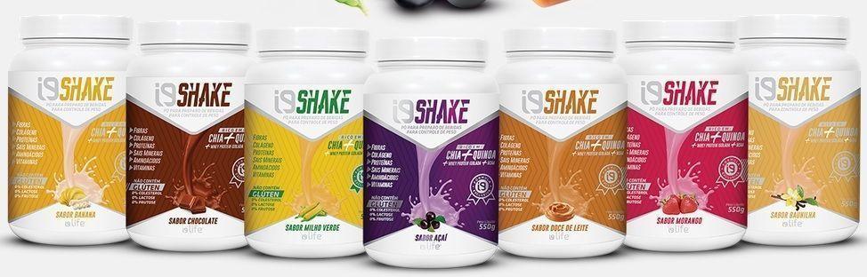 shake-i9life