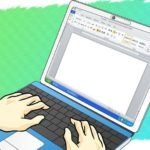 Como criar um ebook passo a passo com dicas simples e diretas