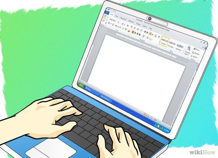 Como criar ebooks
