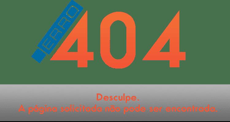 erro-404-pagina-nao-pode-ser-encontrada