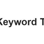 Keyword tool ferramenta ubersuggest método poderoso para achar palavras chave