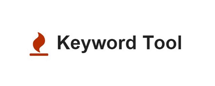 Keyword-tool-ferramenta-ubersuggest