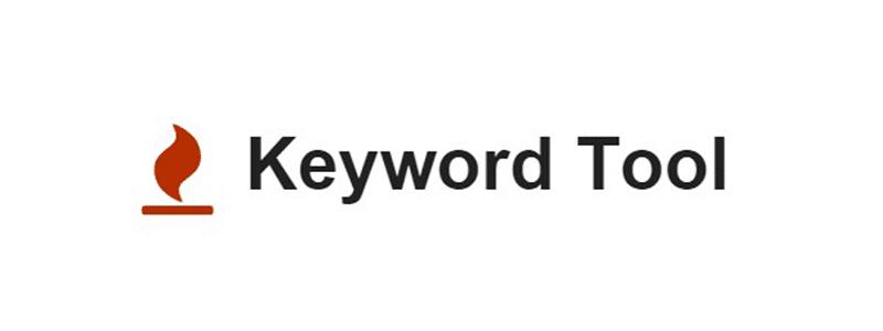 Keyword tool ferramenta ubersuggest método para achar palavras chave
