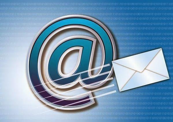 e mail marketing para blog
