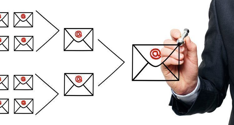 lista-de-contatos-para-email-marketing