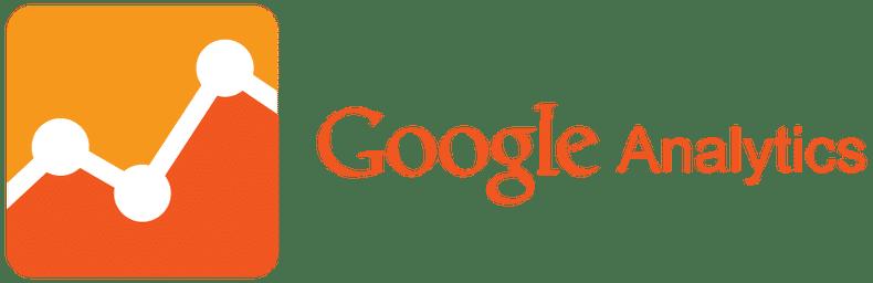 Como funciona a taxa de rejeição do google analytics (Atualizado)