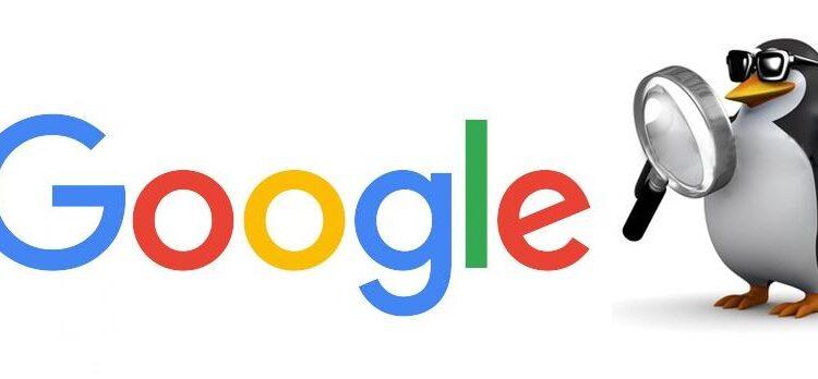 algoritmo-penguin-google