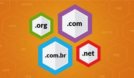 dominios-com-e-net