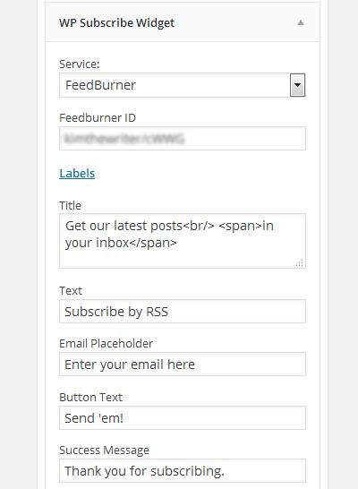 como-criar-uma-newsletter