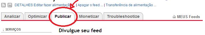 ebook-feedburner