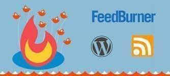 feedburner-como-usar