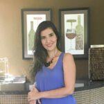 Alana Martins - Uma entrevista sobre o mundo feminino das blogueiras