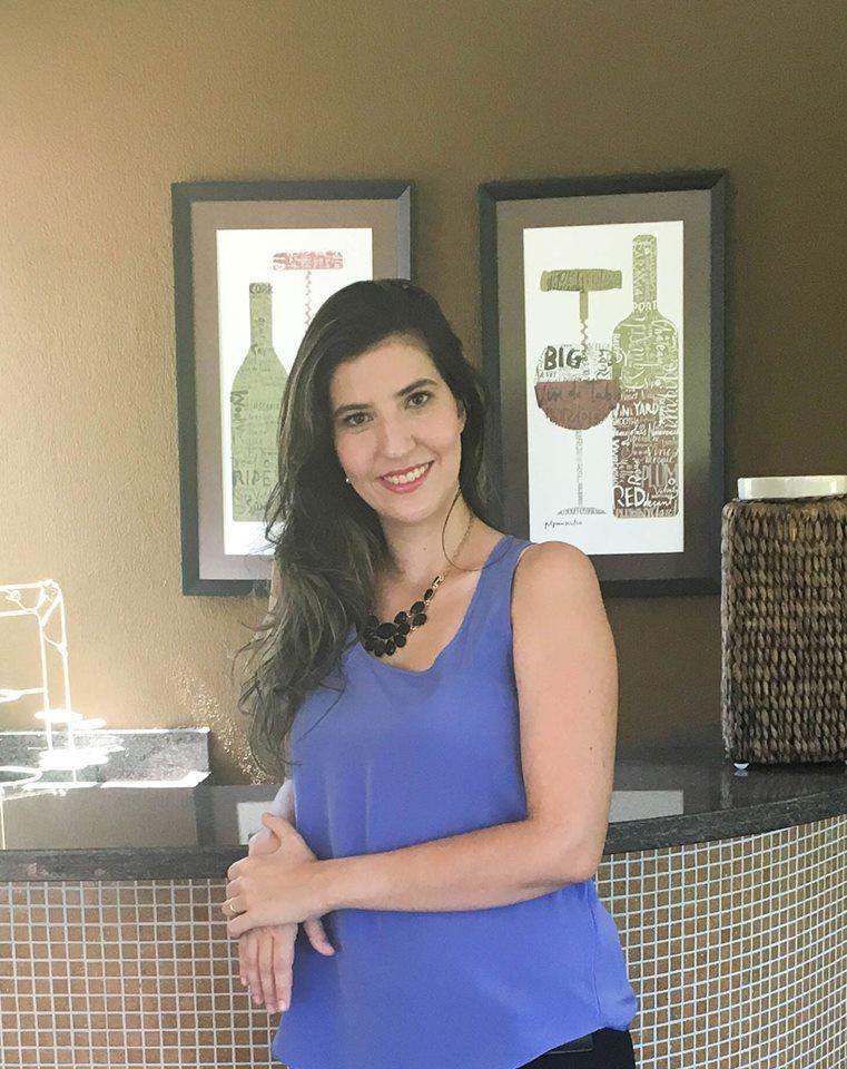 Alana Martins – Uma entrevista sobre o mundo feminino das blogueiras
