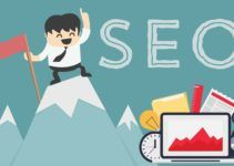 como-classificar-qualquer-site-no-topo-do-google