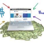 As Melhores Formas de Ganhar Dinheiro com Blogs (Guia Completo)