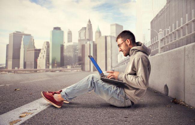 dinheiro-na-internet-sendo-freelancer