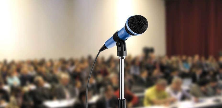 dinheiro-na-internet-com-palestras