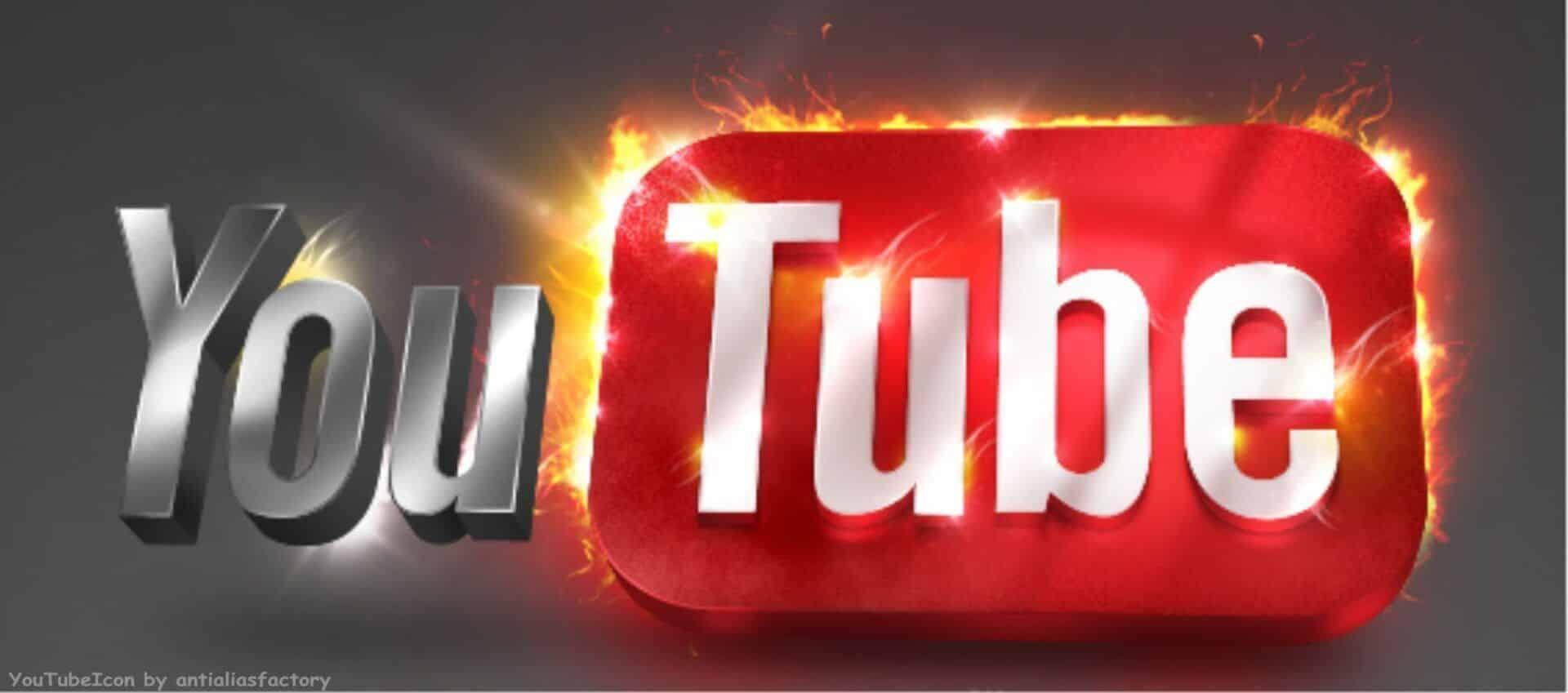dinheiro-na-internet-com-youtube